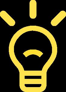 Techhouse - Affärside gul